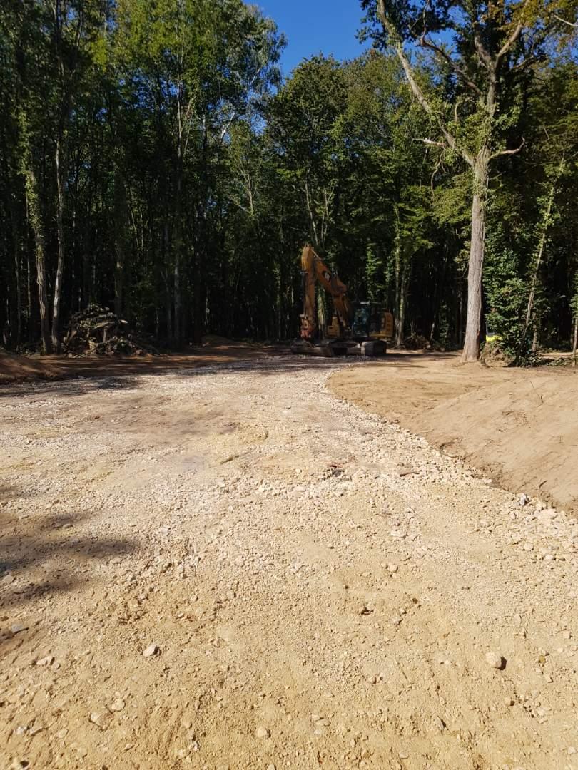 Resized 20190919 114752 2749 - Création d'un chemin forestier
